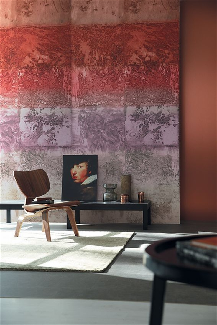 11 pantone color of the year 2015 marsala cognac kolor roku burgund interior design projektowanie ciemne kolory we wnetrzu dark hues for apartment