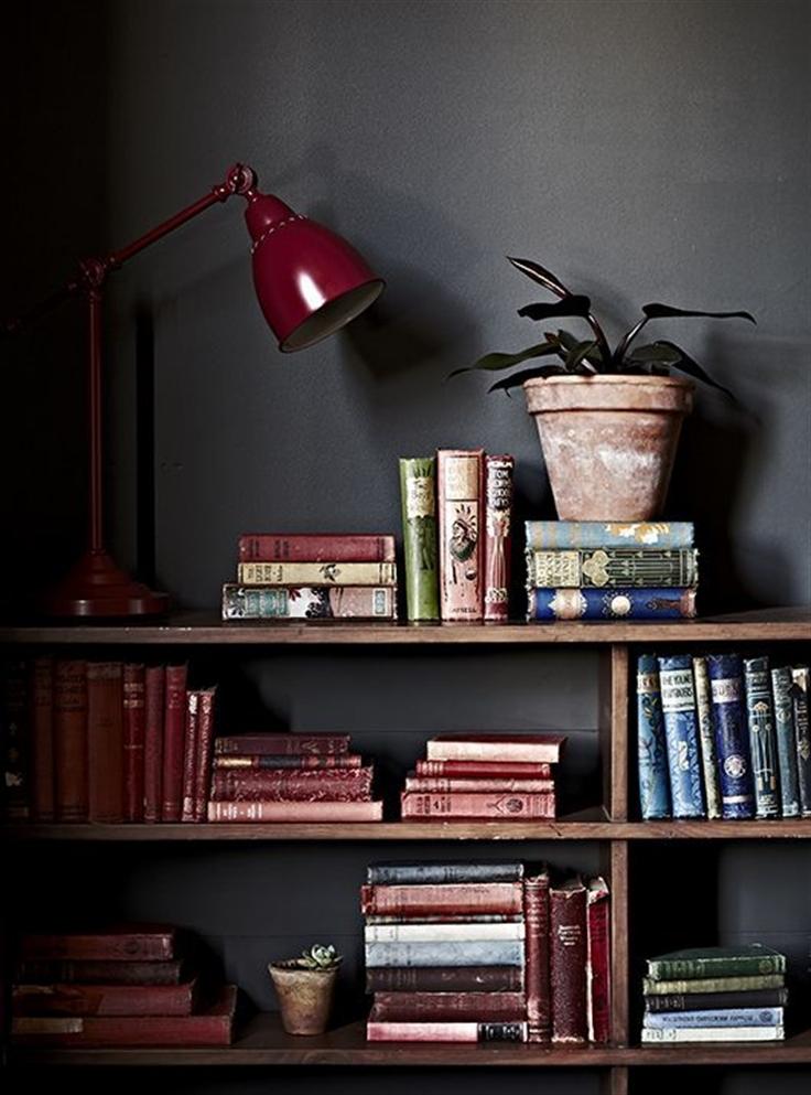 12 pantone color of the year 2015 marsala cognac kolor roku burgund interior design projektowanie ciemne kolory we wnetrzu dark hues for apartment