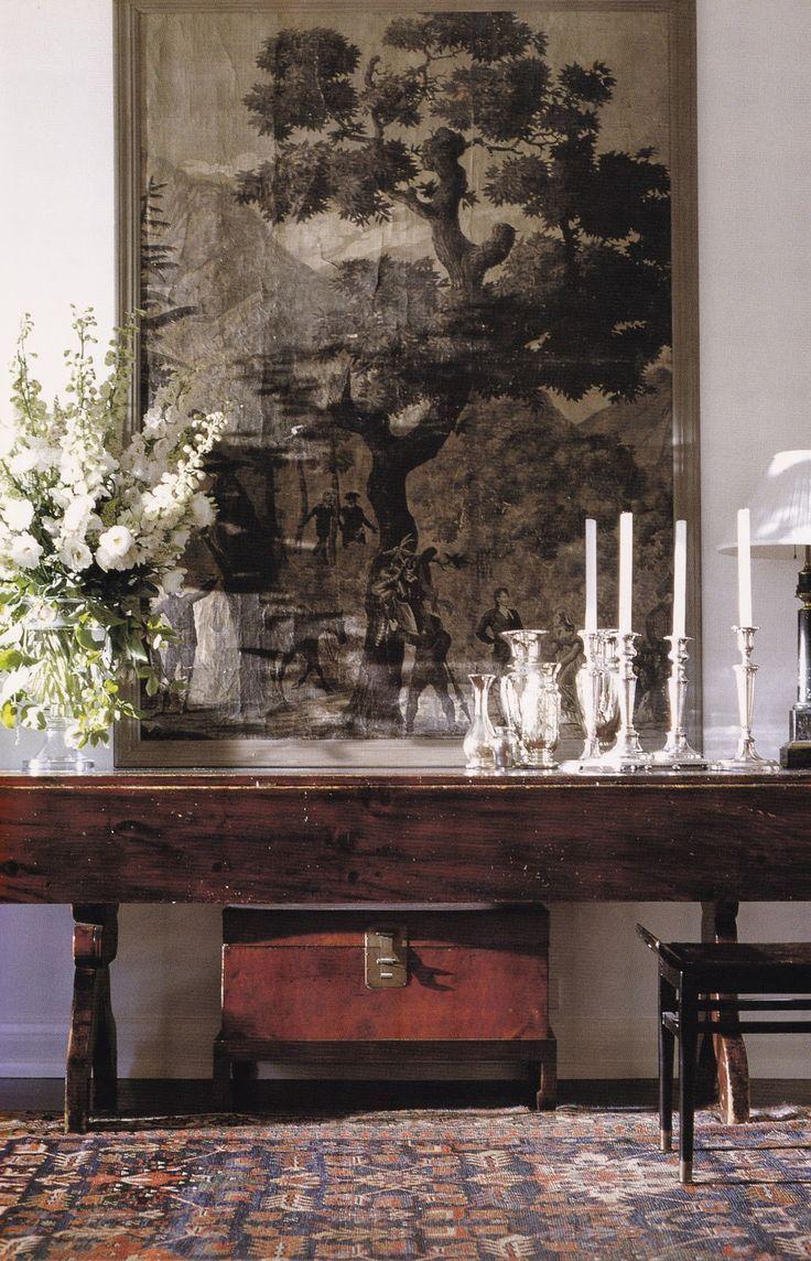 13 pantone color of the year 2015 marsala cognac kolor roku burgund interior design projektowanie ciemne kolory we wnetrzu dark hues for apartment
