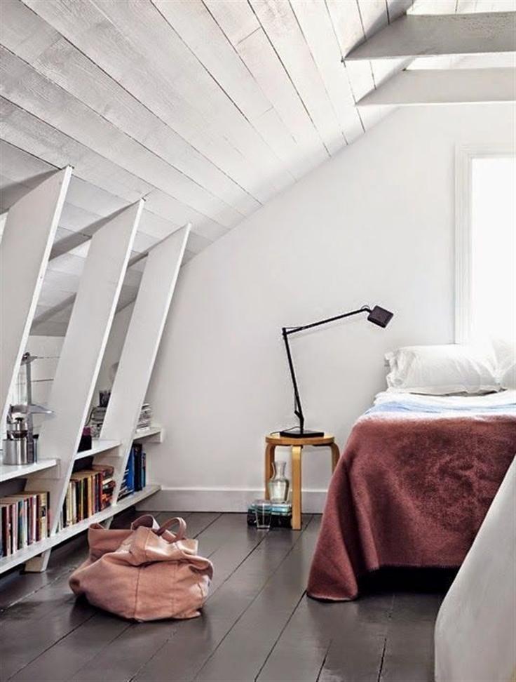 17 pantone color of the year 2015 marsala cognac kolor roku burgund interior design projektowanie ciemne kolory we wnetrzu dark hues for apartment