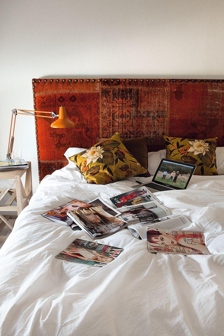 19 pantone color of the year 2015 marsala cognac kolor roku burgund interior design projektowanie ciemne kolory we wnetrzu dark hues for apartment