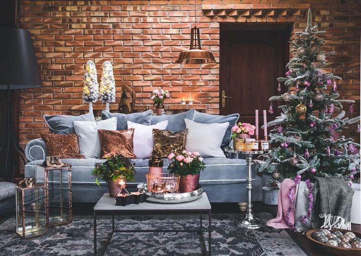 3 pantone color of the year 2015 marsala cognac kolor roku burgund interior design projektowanie ciemne kolory we wnetrzu dark hues for apartment