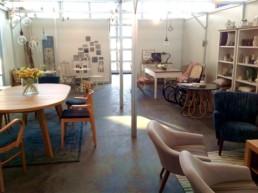 1 bloggers zone home decor furniture fairs intrior design living space blogi o wnetrzach projektowanie domu targi meblowe GENERAL VIEW