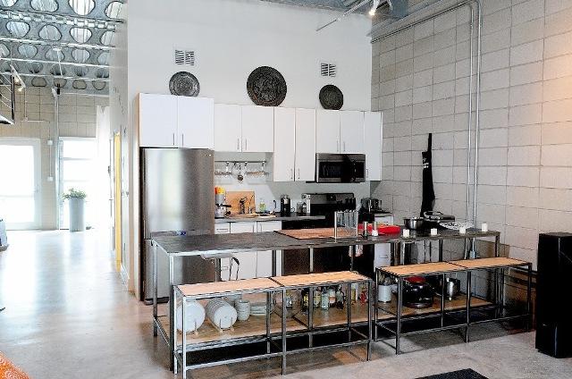 10_industrial_home style interior_design_styl industrialny nowoczesne mieszkanie projektowanie wnetrz
