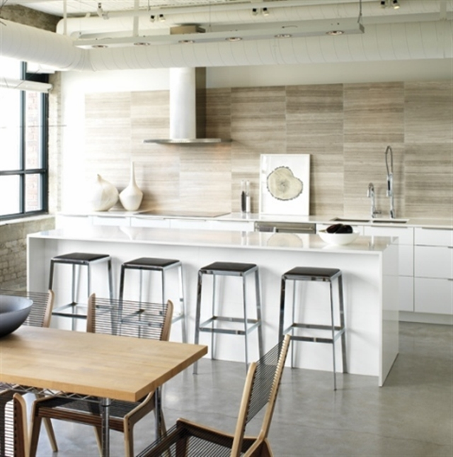 11_industrial_home style interior_design_styl industrialny nowoczesne mieszkanie projektowanie wnetrz