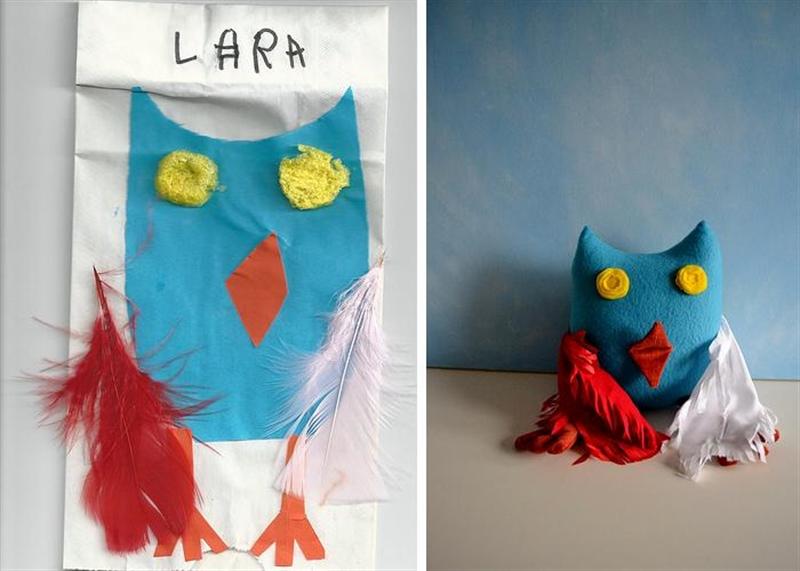 13_Childs_Own_Studio_toys_sewn_after_kids_drawings_zabawki_dla_dzieci_dzieciece_rysunki_diy_dla_dzieci_diy_for_chldren