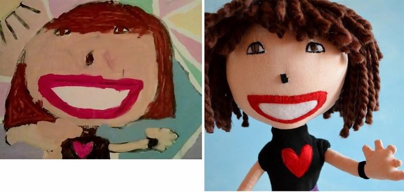 14_Childs_Own_Studio_toys_sewn_after_kids_drawings_zabawki_dla_dzieci_dzieciece_rysunki_diy_dla_dzieci_diy_for_chldren
