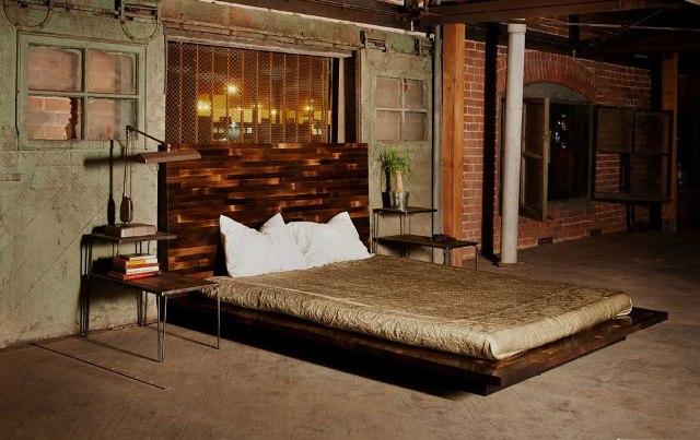 14_industrial_home style interior_design_styl industrialny nowoczesne mieszkanie projektowanie wnetrz
