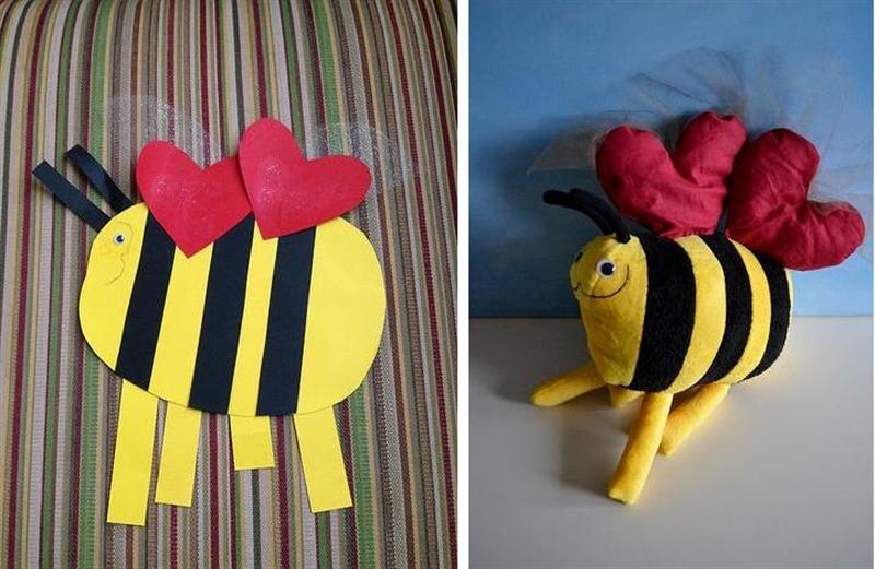15_Childs_Own_Studio_toys_sewn_after_kids_drawings_zabawki_dla_dzieci_dzieciece_rysunki_diy_dla_dzieci_diy_for_chldren