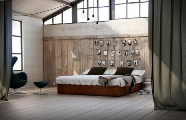 16_industrial_home style interior_design_styl industrialny nowoczesne mieszkanie projektowanie wnetrz