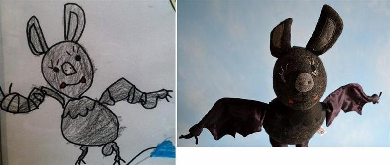 17_Childs_Own_Studio_toys_sewn_after_kids_drawings_zabawki_dla_dzieci_dzieciece_rysunki_diy_dla_dzieci_diy_for_chldren