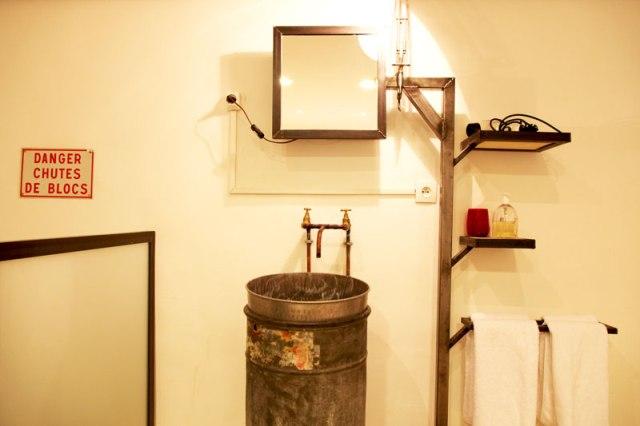 21_industrial_home style interior_design_styl industrialny nowoczesne mieszkanie projektowanie wnetrz