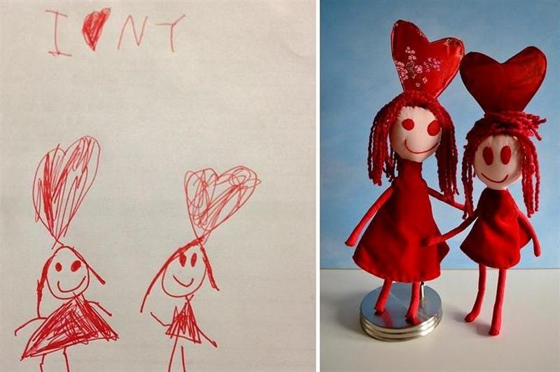 3_Childs_Own_Studio_toys_sewn_after_kids_drawings_zabawki_dla_dzieci_dzieciece_rysunki_diy_dla_dzieci_diy_for_chldren