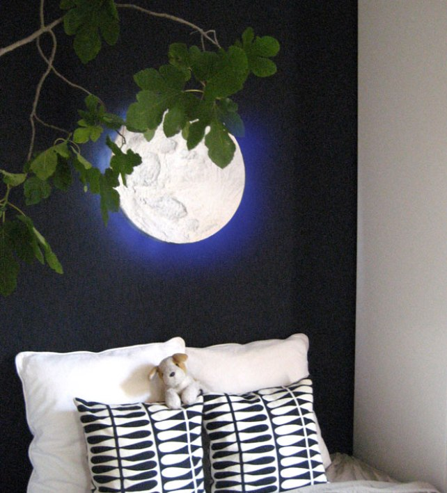 7 moon design interior home ideas forelements blog