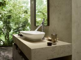 1 Axor_Starck_Organic_Ambience_ philippe starck bathroom design ecology green interiors