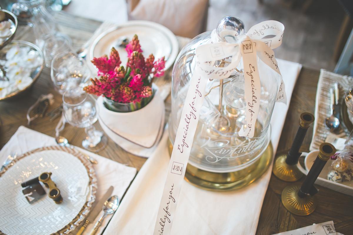1 elegant table setting interior design tableware home styling dekoracja stolu na swieta elegancki stol