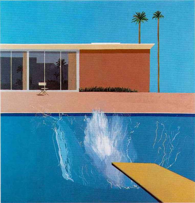 1 turquoise home ideas interior design colorful walls projektowanie wnetrz kolory w mieszkaniu niebieksie sciany