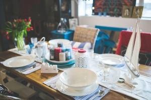 10 elegant table setting interior design tableware home styling dekoracja stolu na swieta elegancki stol
