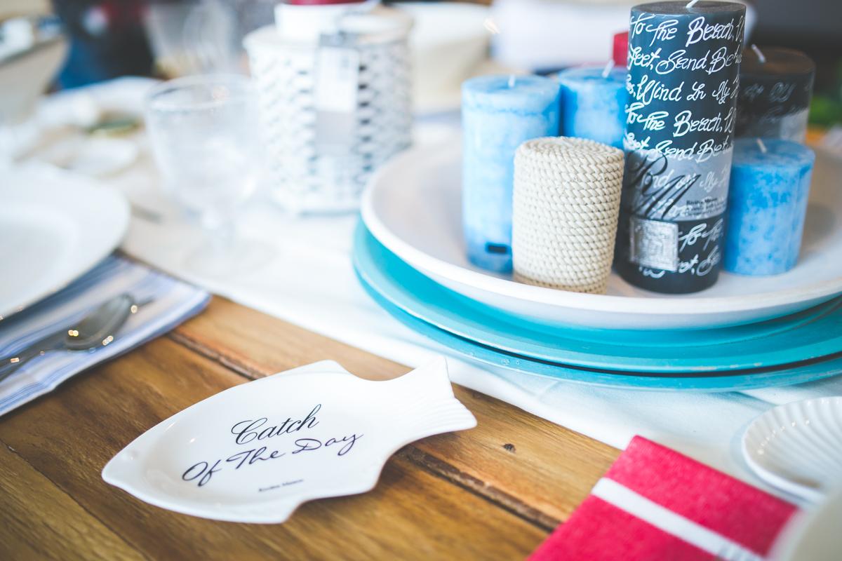 12 elegant table setting interior design tableware home styling dekoracja stolu na swieta elegancki stol