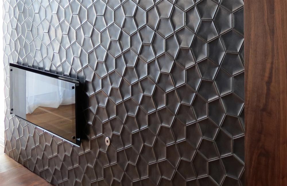 13 concrete tiles industrial interior design beton architektoniczny minimalizm betonowe plytki