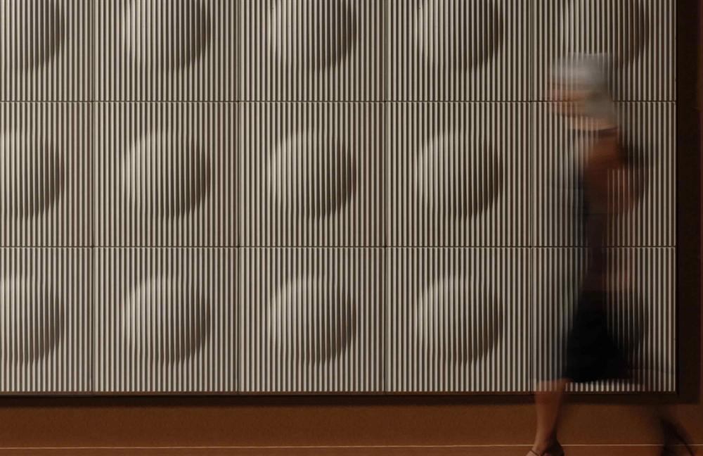 14 concrete tiles industrial interior design beton architektoniczny minimalizm betonowe plytki