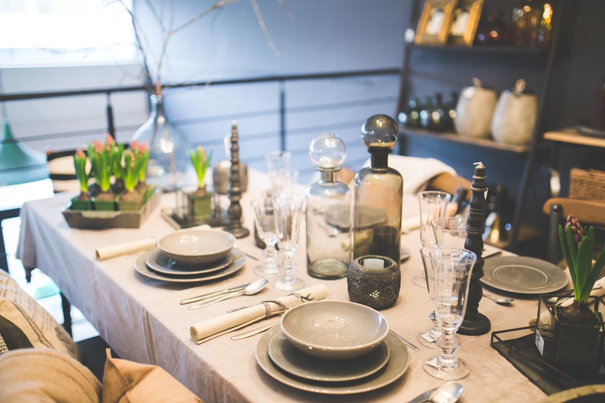 16 elegant table setting interior design tableware home styling dekoracja stolu na swieta elegancki stol