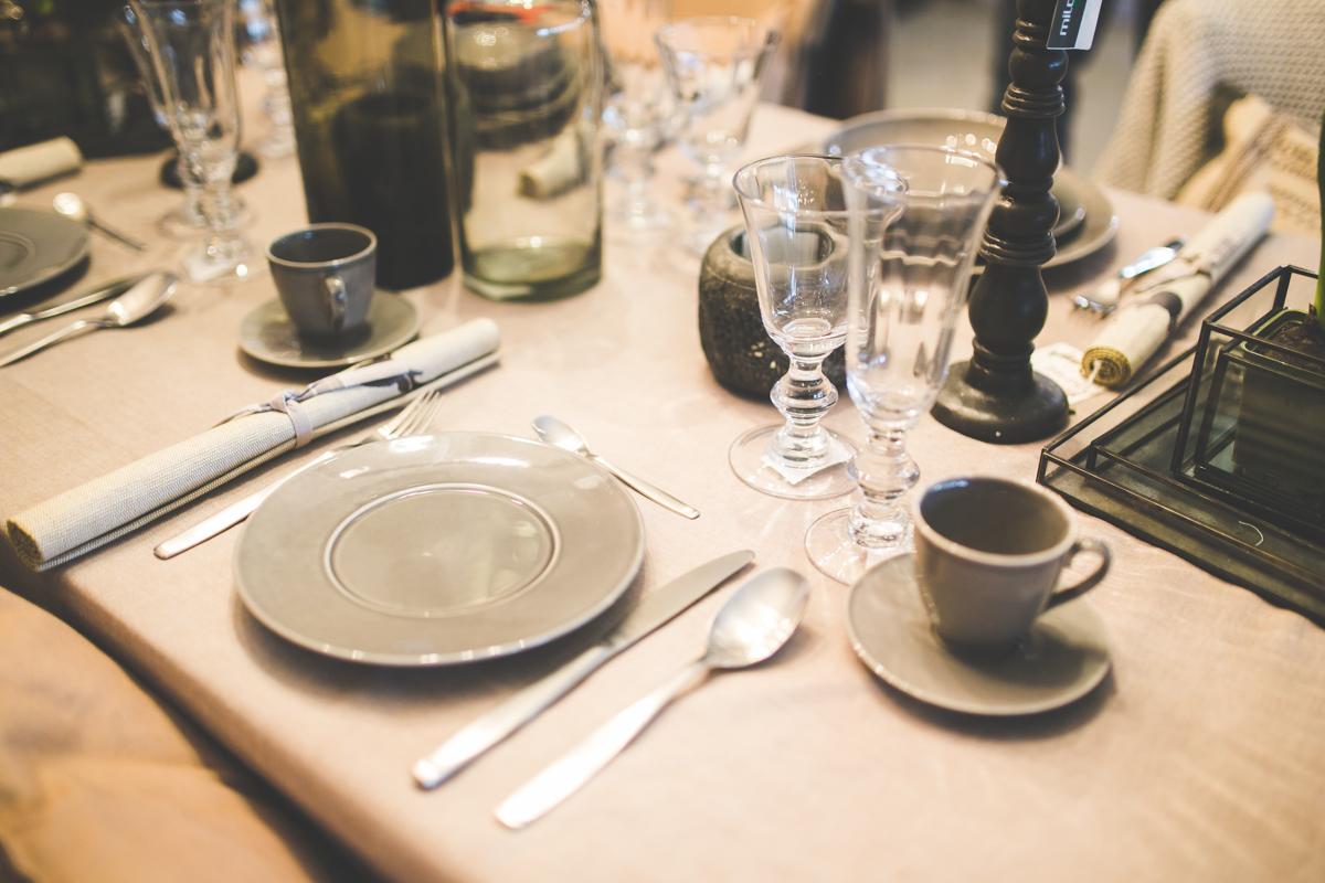 17 elegant table setting interior design tableware home styling dekoracja stolu na swieta elegancki stol