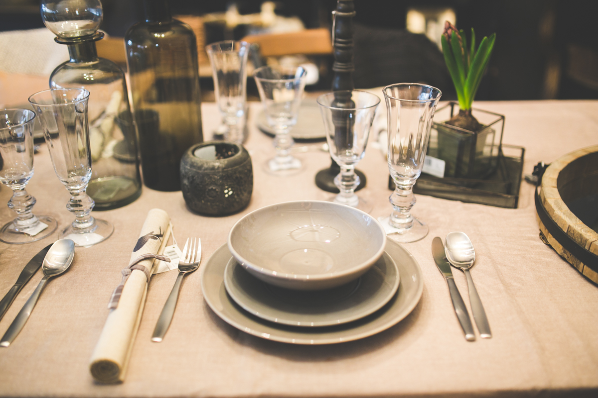 18 elegant table setting interior design tableware home styling dekoracja stolu na swieta elegancki stol