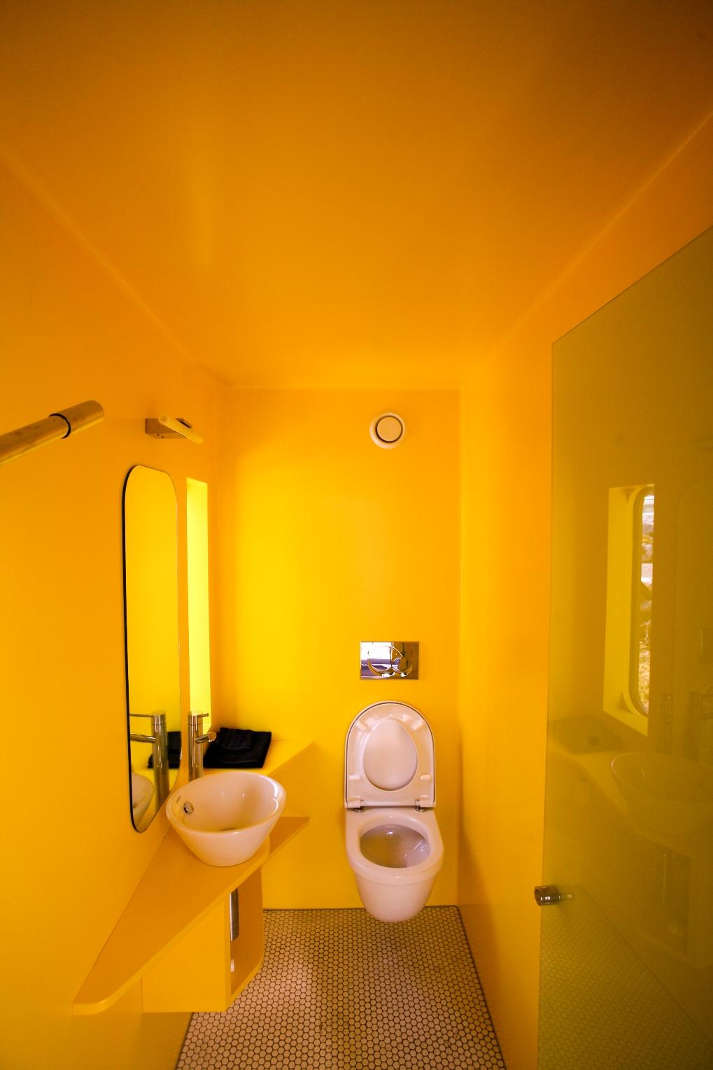 19 norway juvet landscape hotel norwegian architecture interior design niezwykle wnetrza styl skandynawski