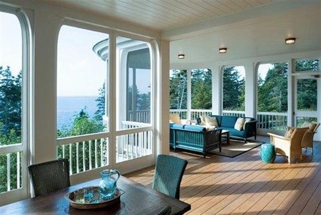 2 turquoise home ideas interior design colorful walls projektowanie wnetrz kolory w mieszkaniu niebieksie sciany alfresco porch decoration