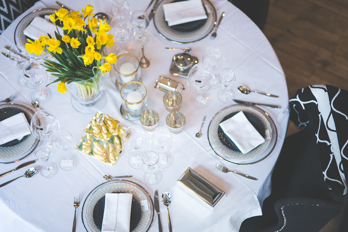 20 elegant table setting interior design tableware home styling dekoracja stolu na swieta elegancki stol