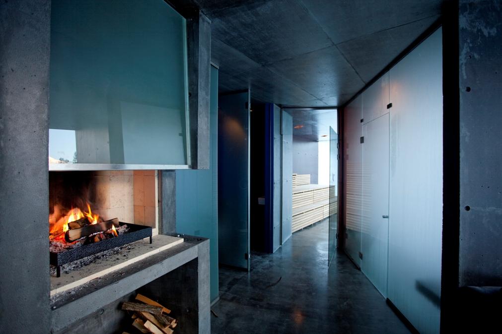 20 norway juvet landscape hotel norwegian architecture interior design niezwykle wnetrza styl skandynawski