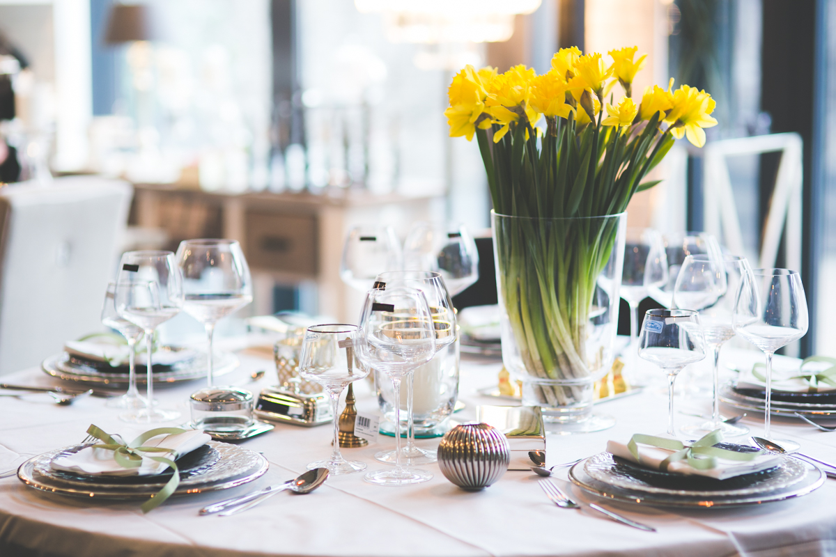 21 elegant table setting interior design tableware home styling dekoracja stolu na swieta elegancki stol