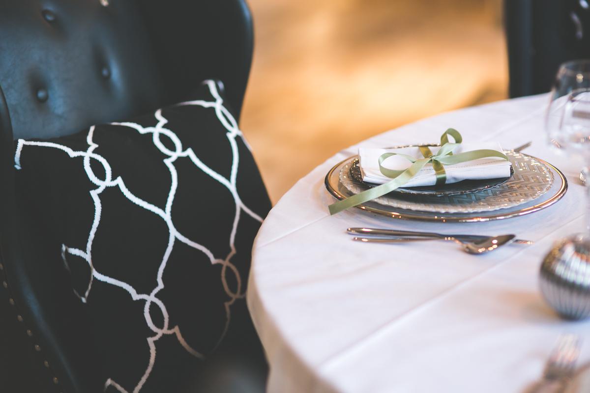 23 elegant table setting interior design tableware home styling dekoracja stolu na swieta elegancki stol