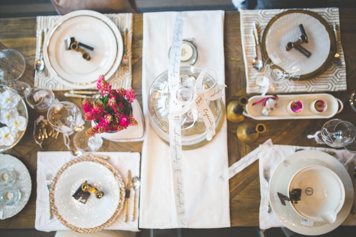 24 elegant table setting interior design tableware home styling dekoracja stolu na swieta elegancki stol