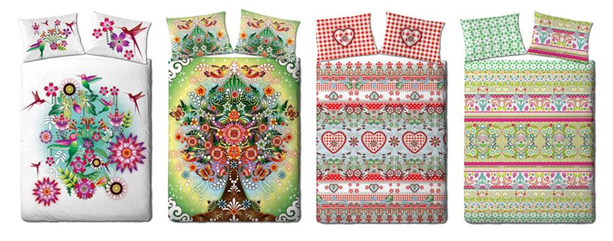 26_Catalina_Estrada ethnic wallpaper interior design etniczne wnetrza styl boho