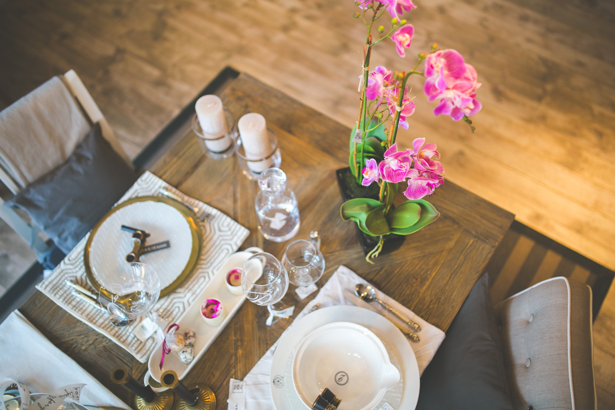 27 elegant table setting interior design tableware home styling dekoracja stolu na swieta elegancki stol