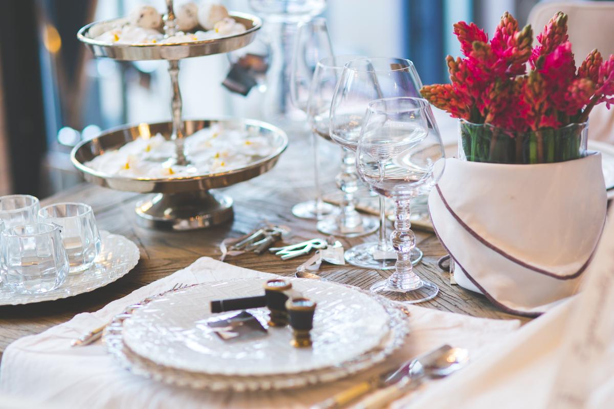 28 elegant table setting interior design tableware home styling dekoracja stolu na swieta elegancki stol