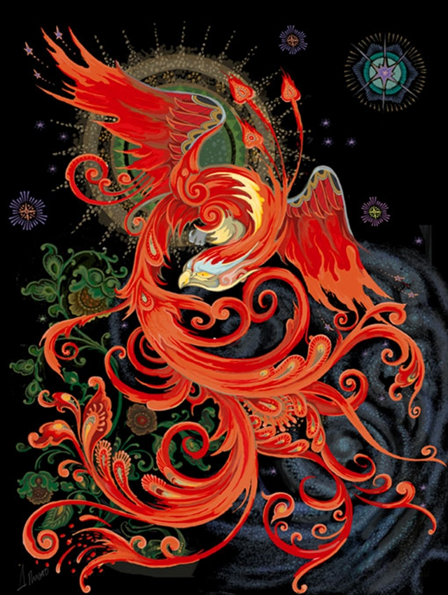 2_Catalina_Estrada ethnic wallpaper interior design etniczne wnetrza styl boho