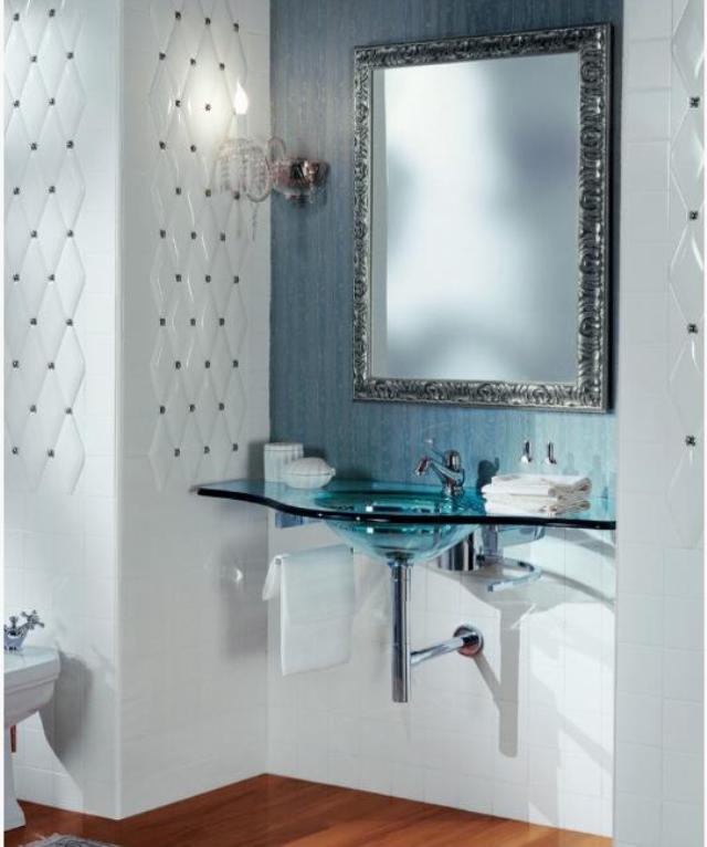 3 petracers capitonne tufted tiles luxurious home decor italian interior design wloskie plytki nietypowe kafelki luksusowe