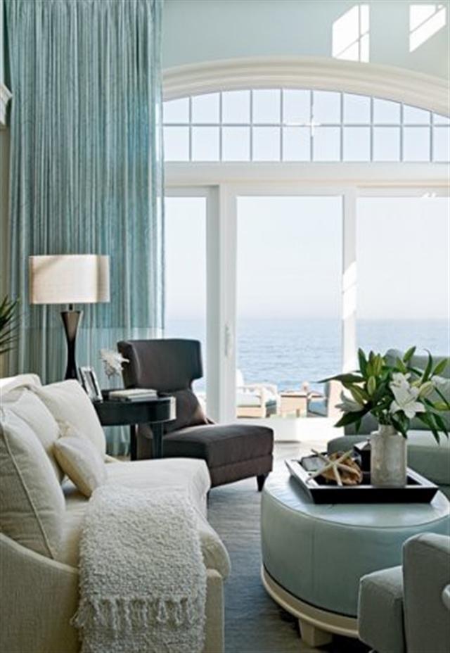 3 turquoise home ideas interior design colorful walls projektowanie wnetrz kolory w mieszkaniu niebieksie sciany alfresco porch decoration