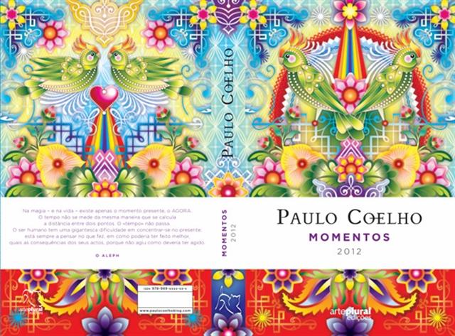 35_Catalina_Estrada ethnic wallpaper interior design etniczne wnetrza styl boho