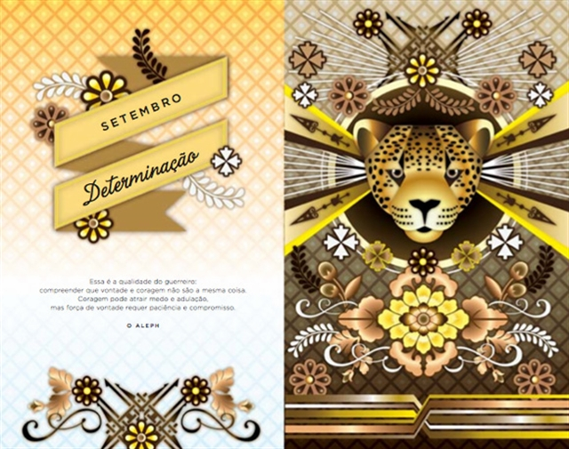 36_Catalina_Estrada ethnic wallpaper interior design etniczne wnetrza styl boho