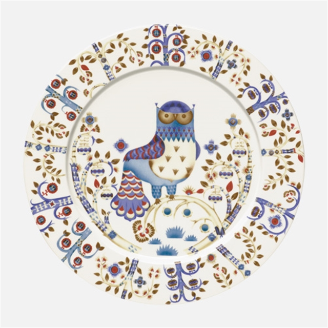 3_Catalina_Estrada ethnic wallpaper interior design etniczne wnetrza styl boho