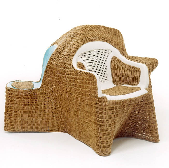 5 furniture for social events interior design funny chairs living room nietypowe meble wersalka meble do salonu
