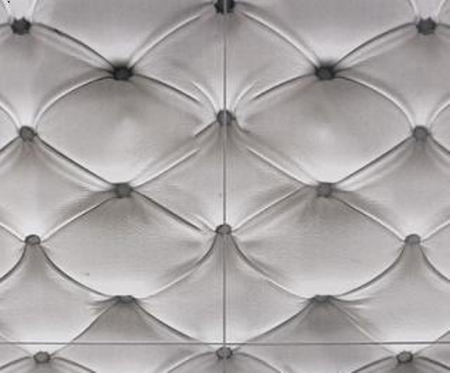 7a Ceracasa Capitoné capitonne tufted tiles luxurious home decor interior design wloskie plytki nietypowe kafelki luksusowe