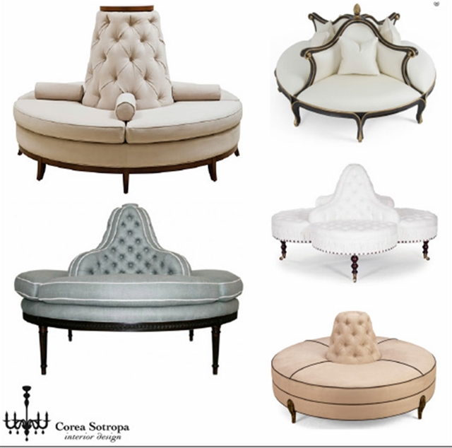 7a furniture for social events interior design funny chairs living room nietypowe meble wersalka meble do salonu borne corea sotropa