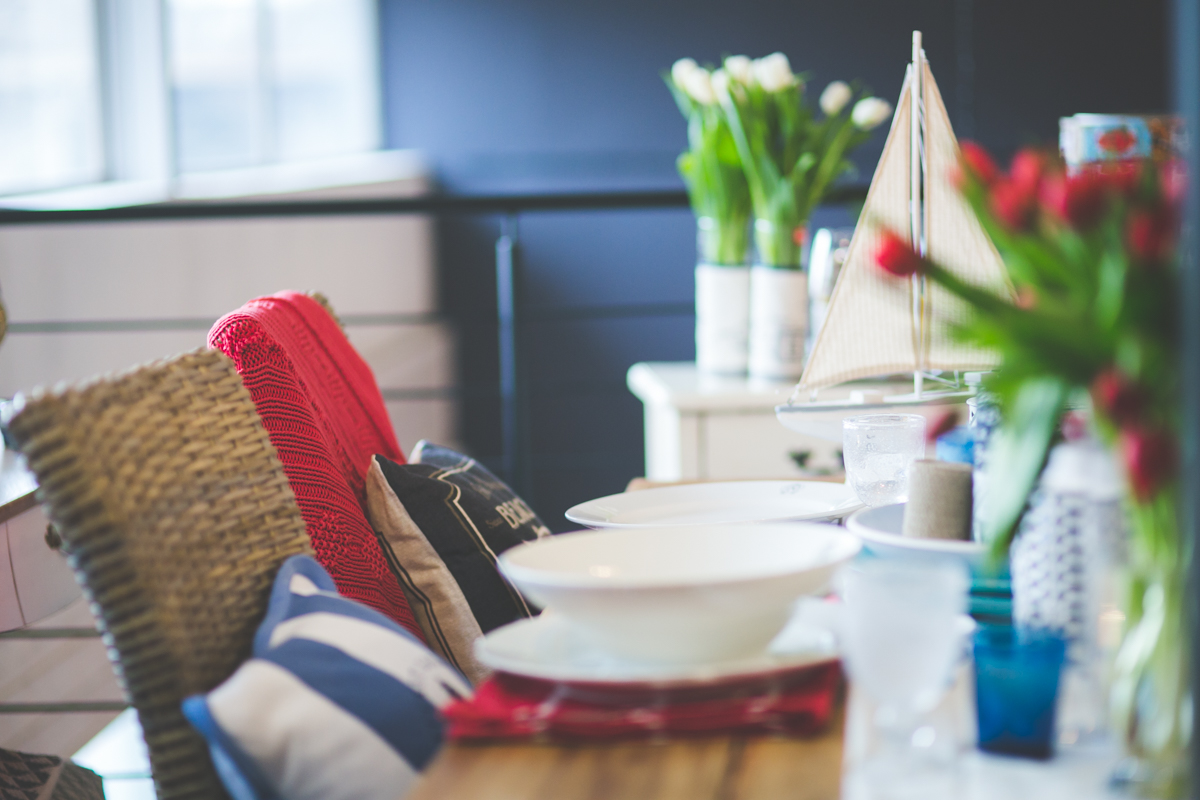 8 elegant table setting interior design tableware home styling dekoracja stolu na swieta elegancki stol