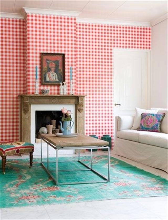 8 turquoise home ideas interior design colorful walls projektowanie wnetrz kolory w mieszkaniu niebieksie sciany alfresco porch decoration