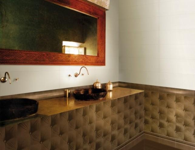 8_Tuftedgold_nella vetrina capitonne tufted tiles luxurious home decor italian interior design wloskie plytki nietypowe kafelki luksusowe